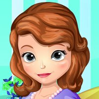 Check to pregnant women:Makeover,Dressup,Spa Games