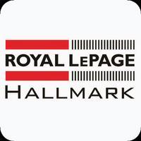 Royal LePage Hallmark