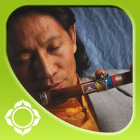 Music as Medicine - Nawang Khechog