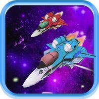2 Spaceships