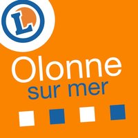 BONS PLANS ! Olonne  E.Leclerc