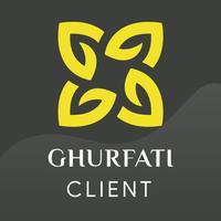 Ghurfati Living - Klien
