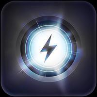 Light - LED Flashlight & Strobe Light for iPhone, iPod and iPad