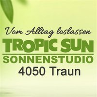 Tropic Sun.