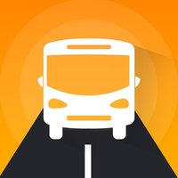 Lahore Bus Guide