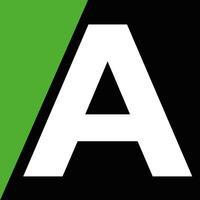 ALPHATECC. App