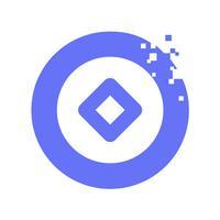 节点星球-区块链社区和比特币资讯行情