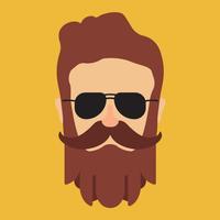 Beardr