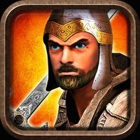 King Arthur : Templar Knights Castle Raid