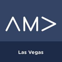 AMA Las Vegas