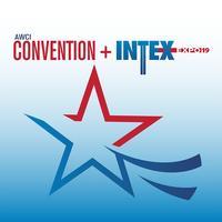 AWCI Convention & INTEX Expo