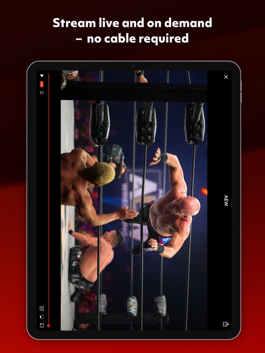 Bleacher Report Live App for iPhone - Free Download Bleacher Report