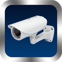 Viewtron - Mobile DVR Viewer for CCTV Surveillance