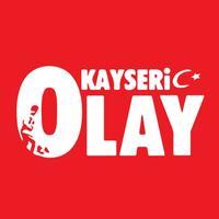 Kayseri Olay