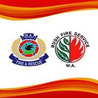 Tom Price Fire, Rescue and Bush Fire Brigade - Skoolbag