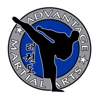 Advantage Martial Arts
