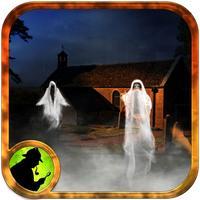 Hidden Objects Game Dead Mans Tale