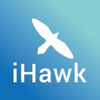 iHawkLive