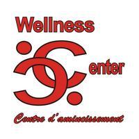 Wellness Center Carcassonne