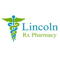 Lincoln Rx Pharmacy