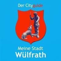 Wülfrath - Meine Stadt Der Cityguide