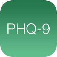 PHQ-9 Depression Test Questionnaire
