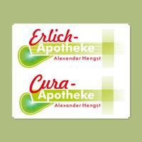 Erlich-Apotheke - A. Hengst