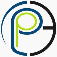 PwpClientApp