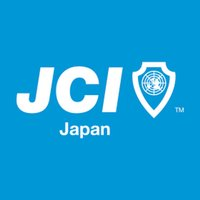 JCI 公益社団法人日本青年会議所メンバーアプリ