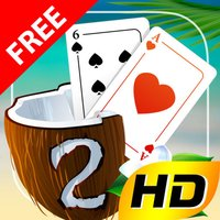 Solitaire Beach Season 2 HD Free