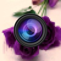 Flip Photo Editor