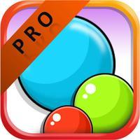 Amazing Gum Balls Pro