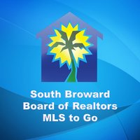South Broward MLS to Go App