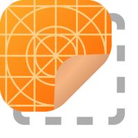Icon Auto Set