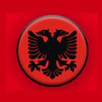 Arnavutların Sesi Radyo
