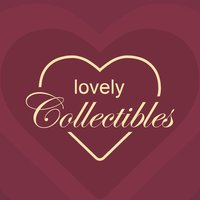 Lovely Collectibles