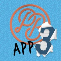 The Pointless Book 3 App