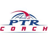 PTR Coach Plus
