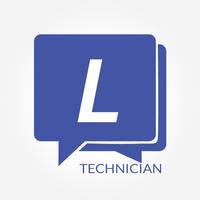 Now Lets Chat Technician