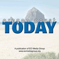 Oregon Coast Today eEdition
