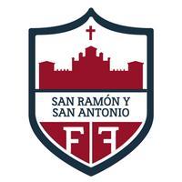 Colegio San Ramón San Antonio