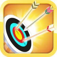 Real Archery Sport Avant