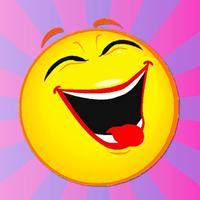 Make Me Laugh!