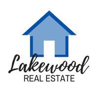 Lakewood Real Estate App