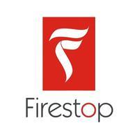 Firestop Group