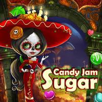 Sugar Candy Jam