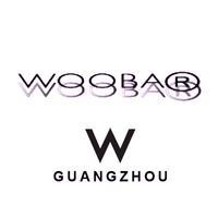 woobar@Wgz