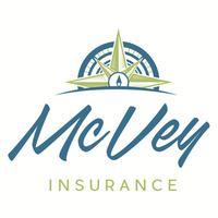 McVey Insurance Service Online
