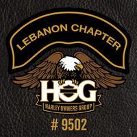 H.O.G.® Lebanon