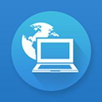 IT Trade Online